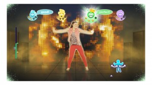en-INTL_L_Xbox360_Just_Dance_Kids_2014_FKF-00834_RM5_mnco