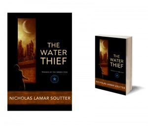 nicksoutter_thewaterthief_front_8x5_web_final