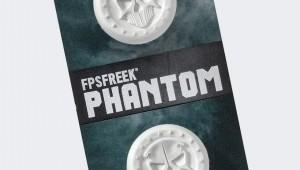 phantom_insert_820_1050_2