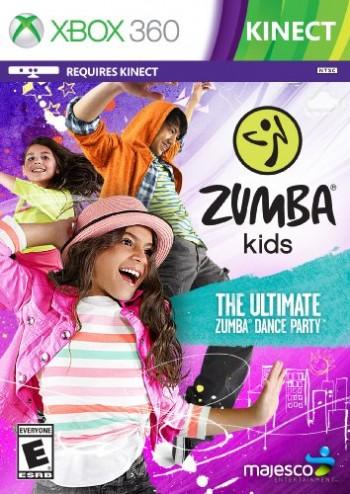 xbox360-zumba-kids-xbox-360