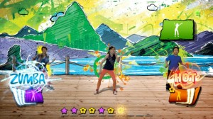 zumba-kids_screen_07