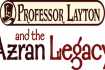 640px-Professor_Layton_and_the_Azran_Legacy_—_Logo_(UK)