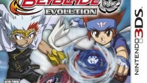 BeybladeEvolutionCover