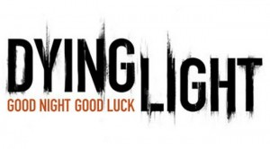 Dying Light logo