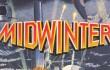 Midwinter classic logo