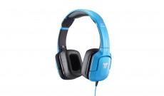 TRI-90357-003-TRITTON-KUNAI-MOBILE-HEADSET-CYAN-02