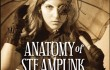 anatomy-steampunk-cover