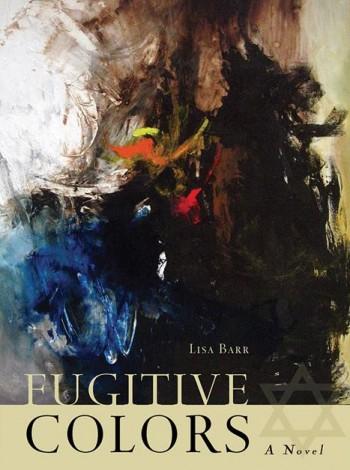 fugitive_colors_by_lisa_barr