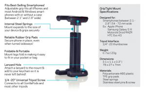 griptight-mount-features_specs