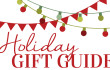 holiday-gift-guide-top-of-post