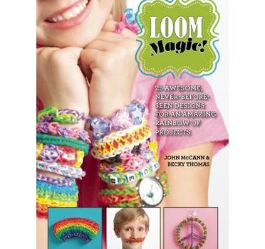 loom_magic