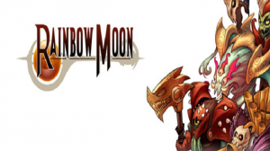 rainbow-moon-Vita-Logo