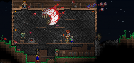 terraria-review-vita