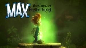 Max-The-Curse-of-Brotherhood-game-logo