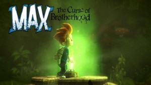 Max-The-Curse-of-Brotherhood-game-logo