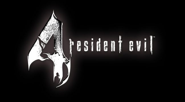 Games Fiends - Resident Evil 4 making it to PC (finally)