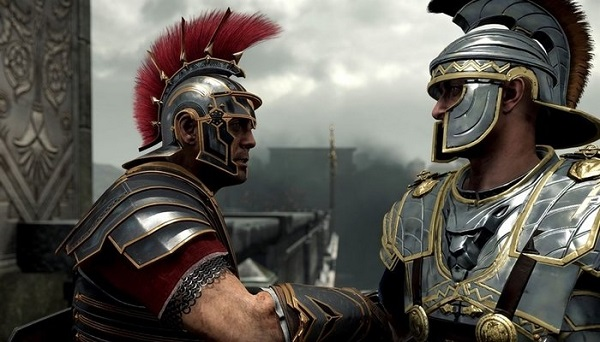 Ryse-Son-of-Rome-1