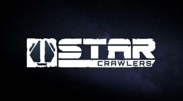 StarCrawlers logo
