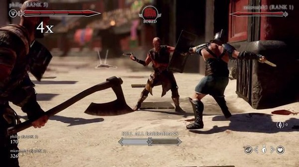 gaming-ryse-son-of-rome-gameplay-trailer-still-2