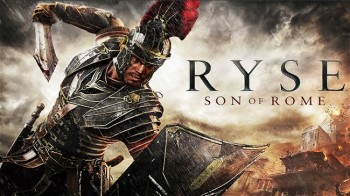 ryse_son_of_rome_g_2741608b