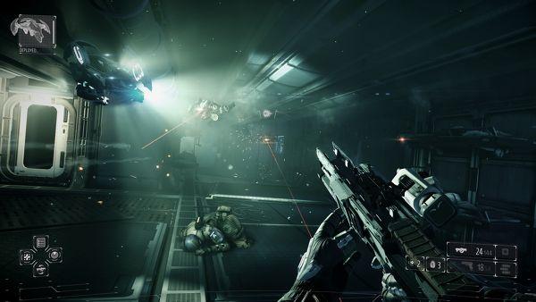 Killzone-Shadow-Fall-review2