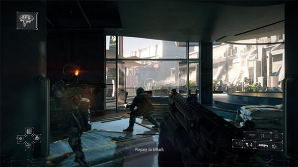 Killzone-Shaodw-Fall-review-3