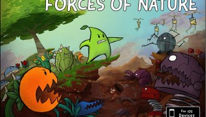 forces-of-nature-650