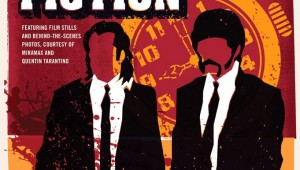pulp-fiction-book-cover