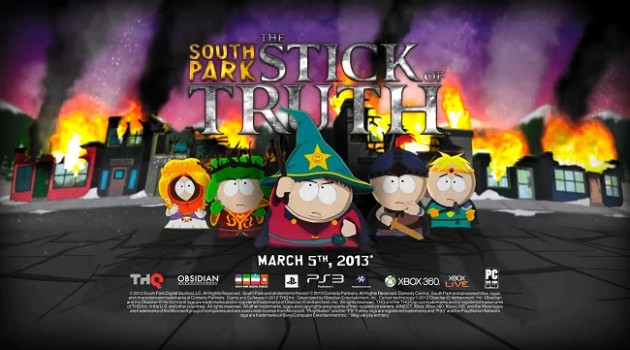 south park the stick of truth header