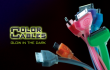 20130801145532-BunchCables_Logo