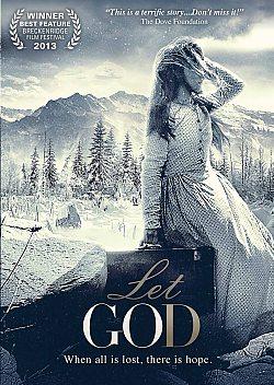 4791_LetGod_Cover_lg