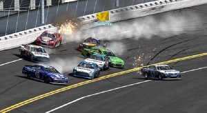 Nascar-14-Allows-Racing-Fans-to-Compete-Starting-February-18