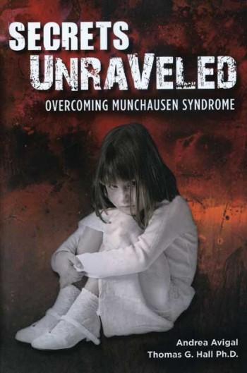 ST--Secrets-Unraveled_Avigal_cmyk