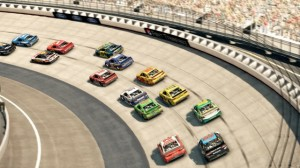 nascar_the_game_2013_header
