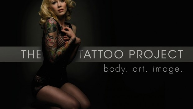 tattoo-project1-620x568