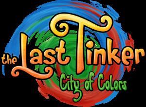 the_last_tinker_logo_hd