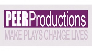 Peer Productions logo