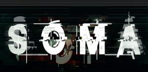 SOMA image