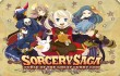 SRG-Socery-Saga