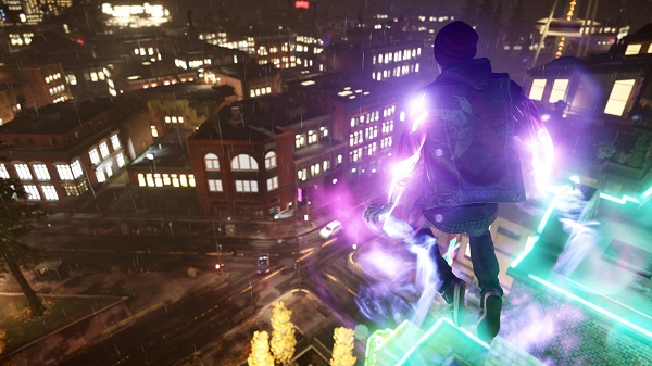 infamous_second_son-neon_float-123_1385386747