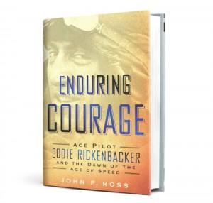 2-book-courage-art-grmsfqln-1enduring-courage-bk