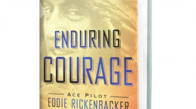 2-book-courage-art-grmsfqln-1enduring-courage-bk