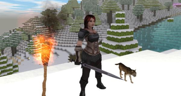 Block Story image 2