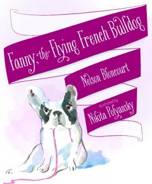 Fanny_the_Flying_French_Bulldog_1024x1024