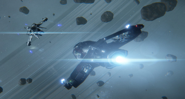 Star Citizen Image 1
