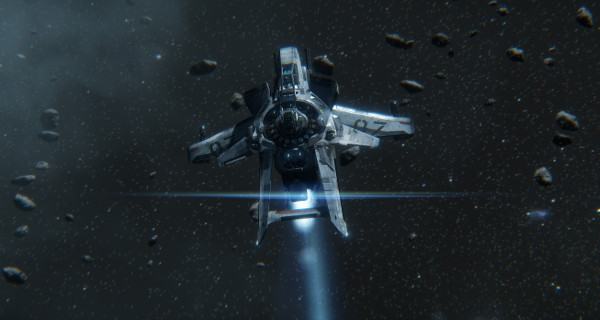 Star Citizen Image 2