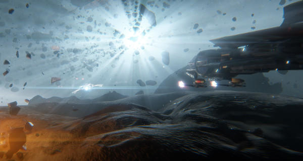 Star Citizen Image 3