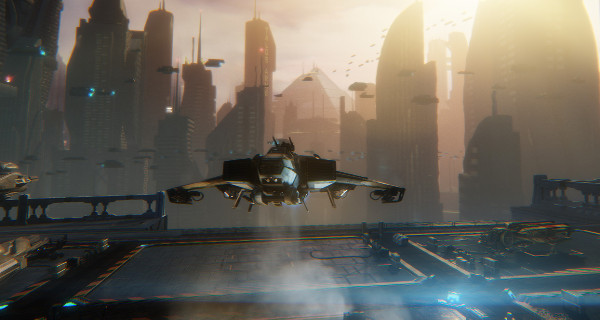 Star Citizen Image 5