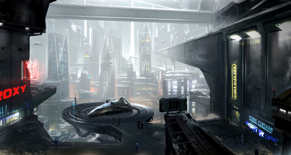 Star Citizen Image 7