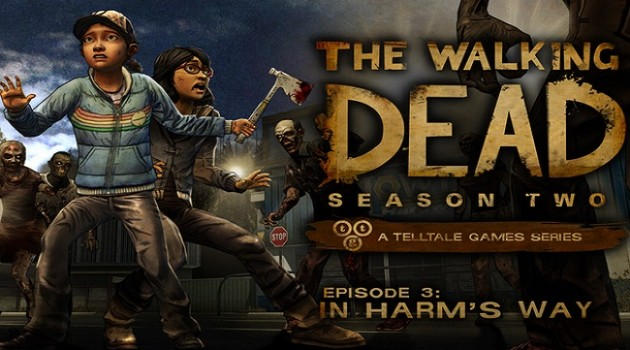 The-Walking-Dead-In-Harms-Way